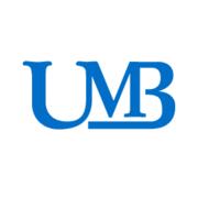 United Mississippi Bank Logo